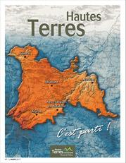 https://www.hautesterres.fr/wp-content/uploads/2017/05/visuel_magazine_hautes_terres.jpeg