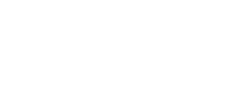 Logo Hautes Terre version blanche à fond transparent
