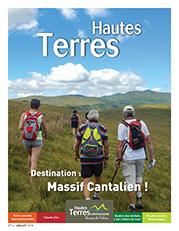 https://www.hautesterres.fr/wp-content/uploads/2018/07/mag-hautes-terres-web-couv-pour-site.jpg
