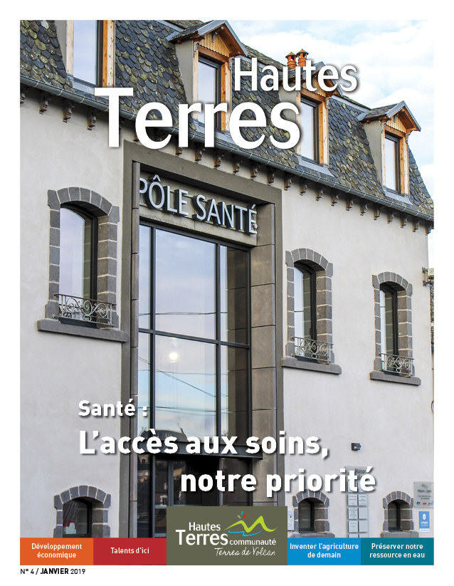 https://www.hautesterres.fr/wp-content/uploads/2019/01/mag-hautes-terres-web.jpg