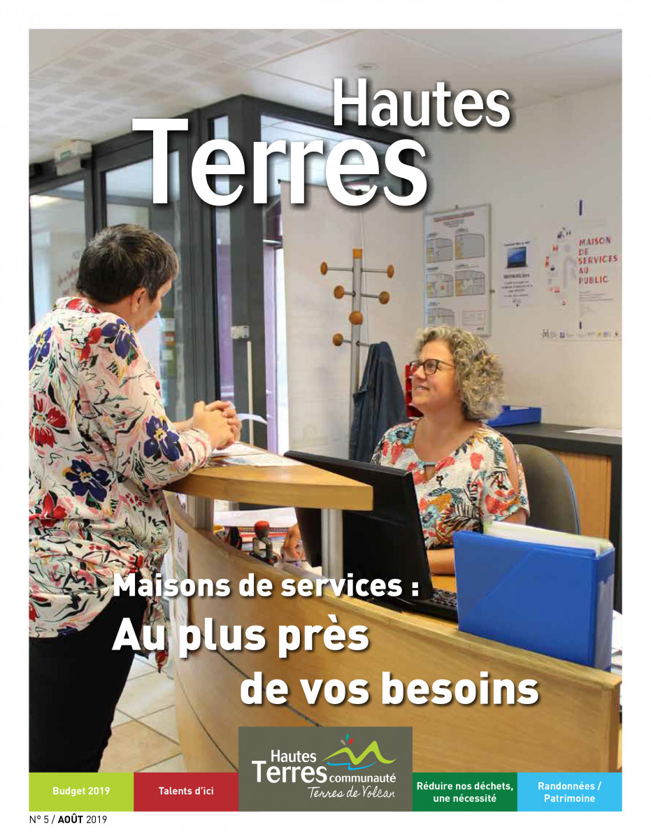 https://www.hautesterres.fr/wp-content/uploads/2019/09/mag-hautes-terres-aout-2019-web-couv.jpg