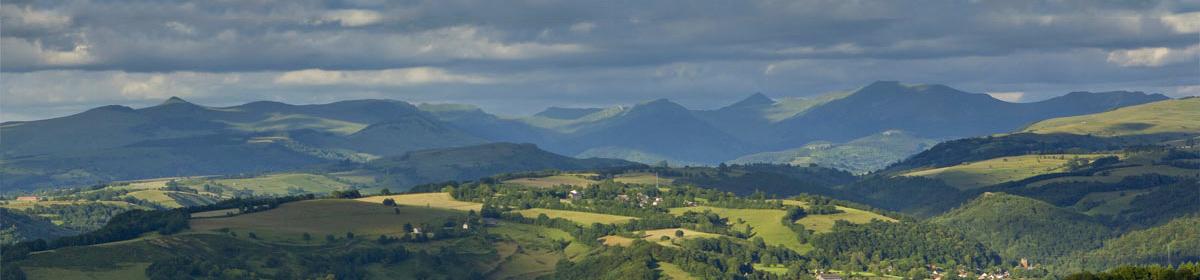 Hautes Terres Communauté