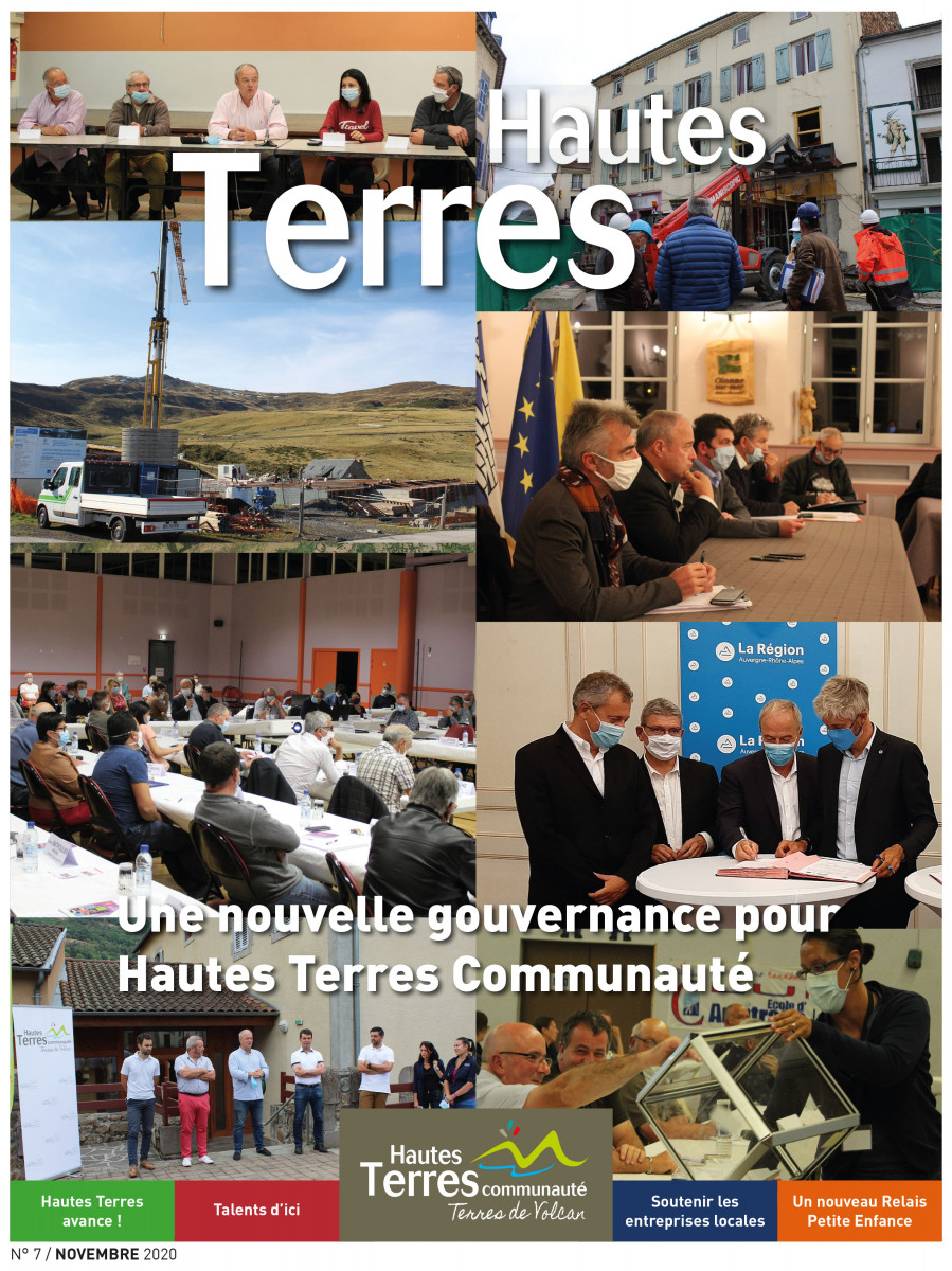 https://www.hautesterres.fr/wp-content/uploads/2020/11/Couv.jpg