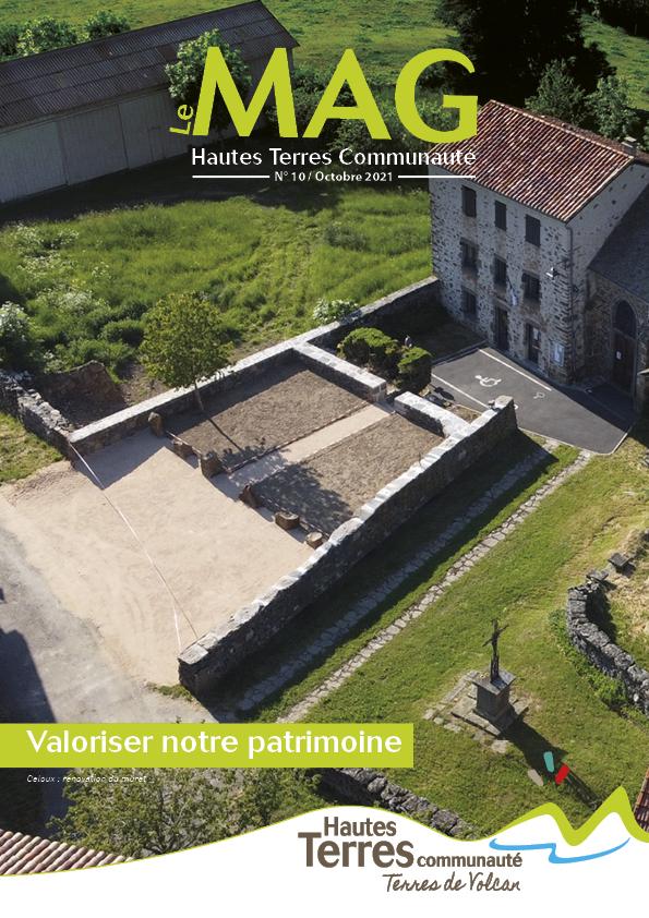 https://www.hautesterres.fr/wp-content/uploads/2021/10/Mag-oct-2021-couv-web.jpg